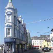 Caernarfon_BridgeSt