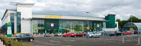 morrisons_supermarket_sheldon