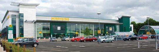morrisons_supermarket_sheldon