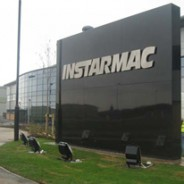 New Headquarters for Instarmac, Birch Coppice, Tamworth