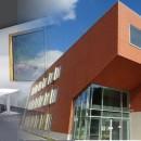New Three Storey Teaching Block – Joseph Leckie Academy