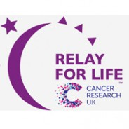 Wakemans Boosts Employee's fundraising for  Cancer Research UK