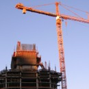 Positive Outlook for Construction