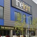Wakemans hands over £1.5 million Walsall Waterfront scheme