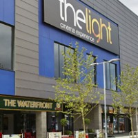 Wakemans hands over £1.5 million Walsall Waterfront scheme