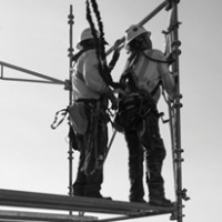 How Safe is your Contractor?