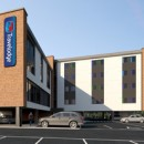 Wakemans Supports Travelodge's Midlands Expansion
