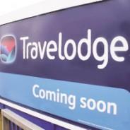 Wakemans gets underway with £8 million  Suffolk Travelodge