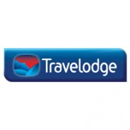 Wakemans Checks Out Following £1million Update at Travelodge Head Office