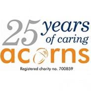 Wakemans helping Acorns grow