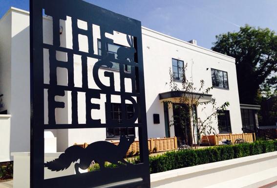 Highfield_Gastro_Pub