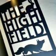 The Highfield, Edgbaston
