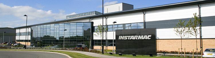 instarmac_building-new