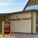 Mendip Free School