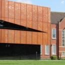Wolverhampton Girls High School