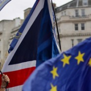 Construction Firms are Not Afraid of Brexit