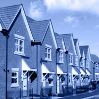 A Welcome Boost to the Social Housing Sector