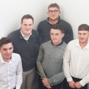 Wakemans Commits to Training Tomorrow's Construction Professionals