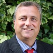 Wakemans names Dean Watson as Managing Director