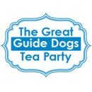 We're Raising 'Dough' For Guide Dogs
